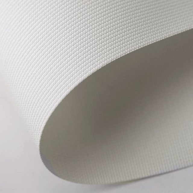 Тканевое полотно для натяжного потолка