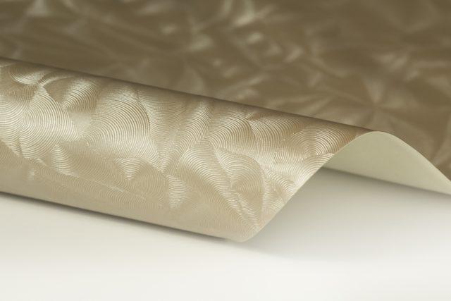 Текстурное полотно