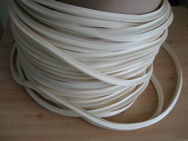Маскировочная лента в рулоне
