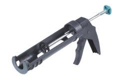 Дозировочный пистолет