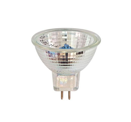 Галогеновая лампа G5.3
