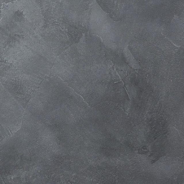 Матовая текстура