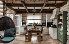 Чем можно обшить потолок в частном доме: 20 вариантов отделки